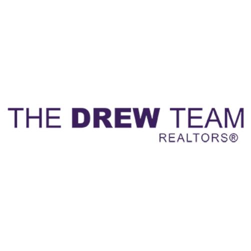 The Drew Team