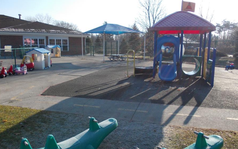 Clifton KinderCare image 22