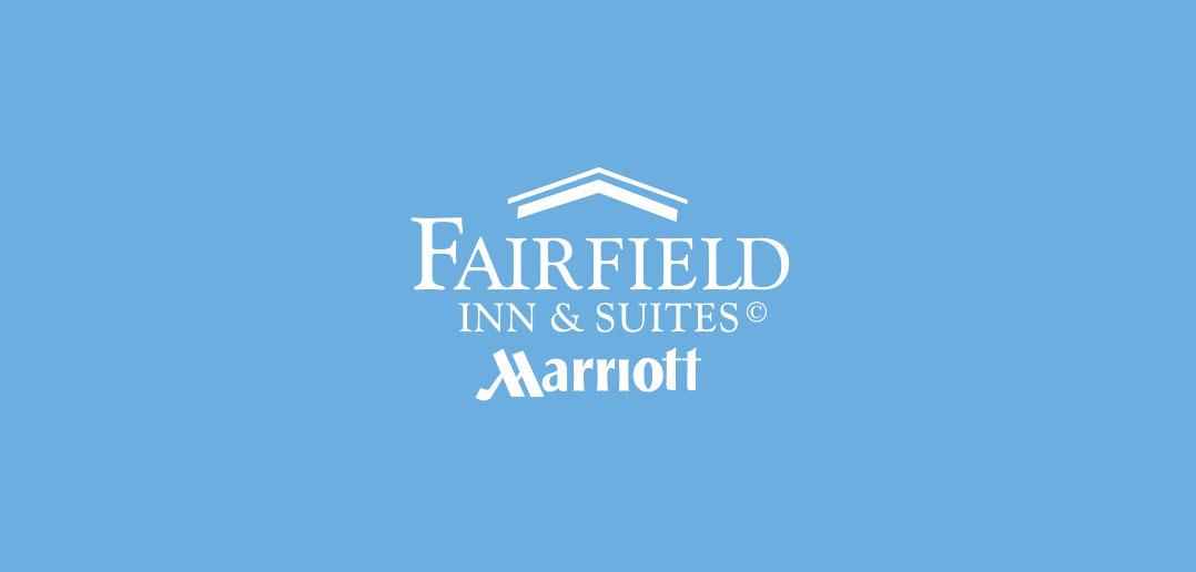 Fairfield Inn & Suites by Marriott Harrisburg West image 3