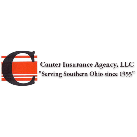 Canter Insurance Agency, LLC