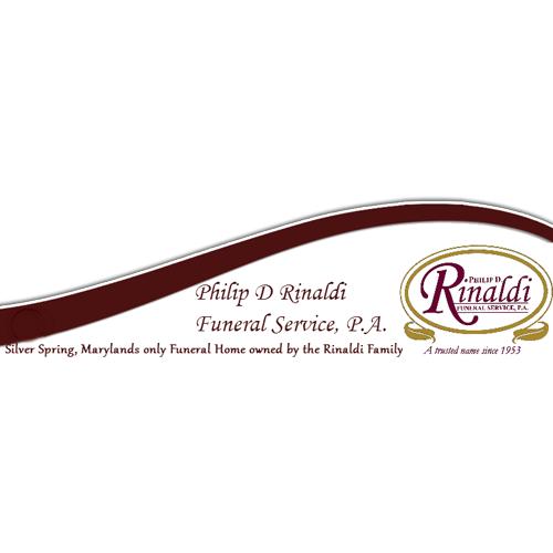 Philip D Rinaldi Funeral Service, P.A.