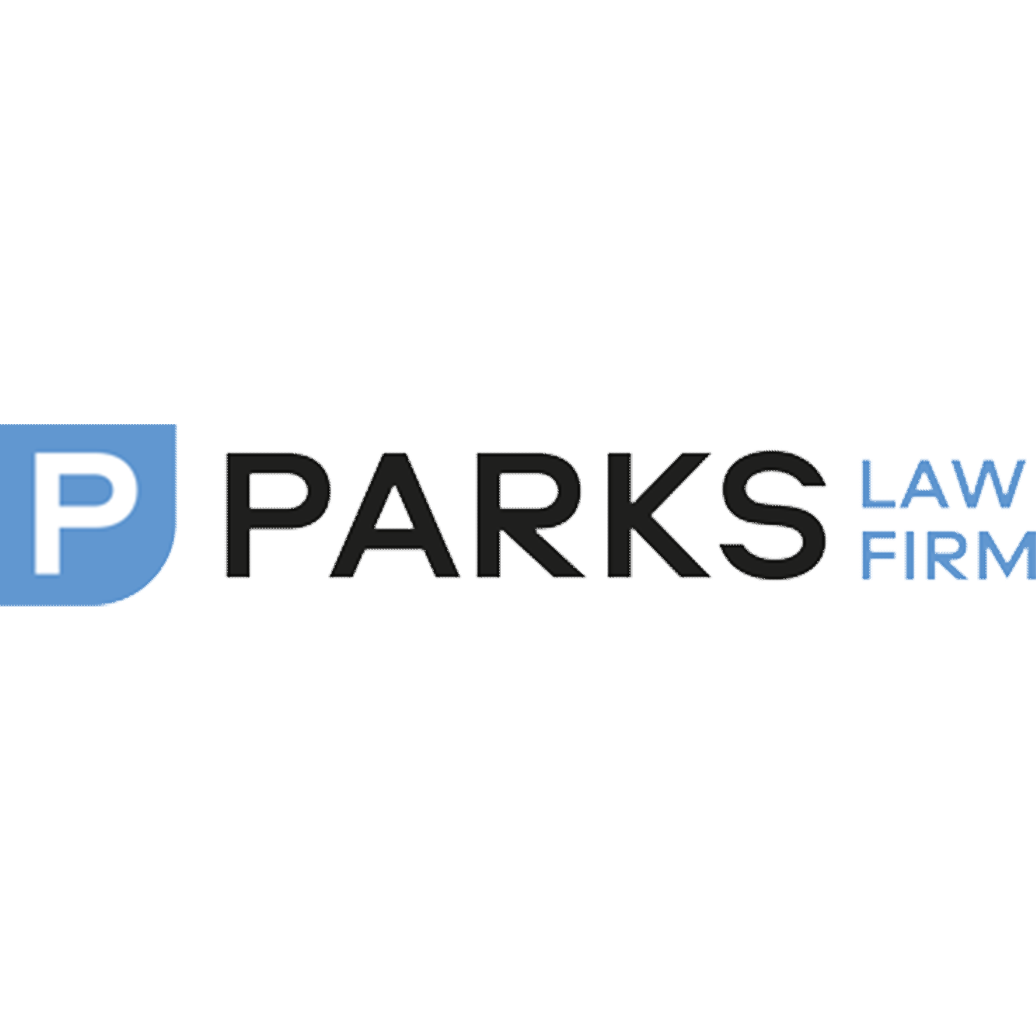The Parks Law Firm