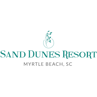 Sand Dunes Resort