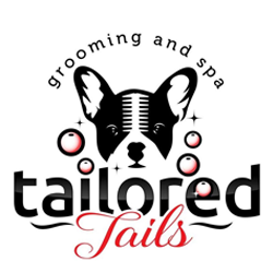 Tailored Tails