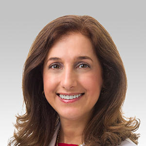 Image For Dr. Vera H. Rigolin MD
