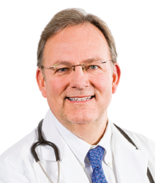 Dr. James H. Frey, MD image 0