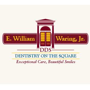E. William Waring, Jr. DDS image 3