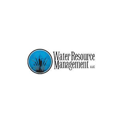 Water Resource Management, LLC