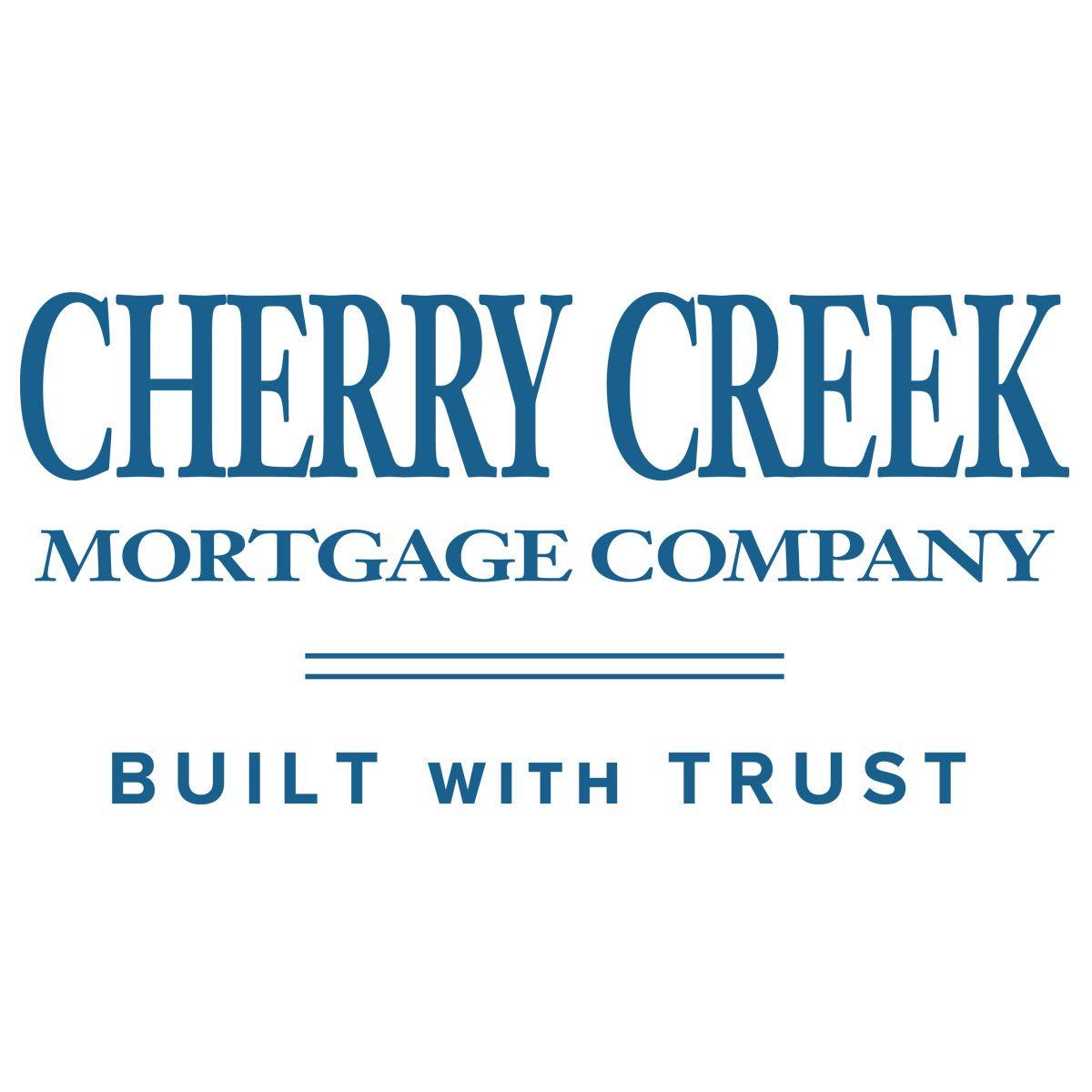 Cherry Creek Mortgage Company - Fox Cities