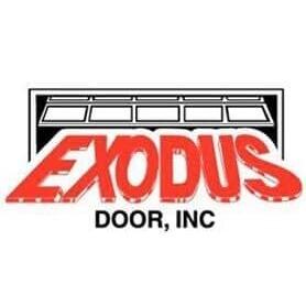 Exodus Door Inc