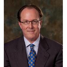 Image For Dr. Kevin  Varner MD