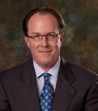 Kevin Varner, MD