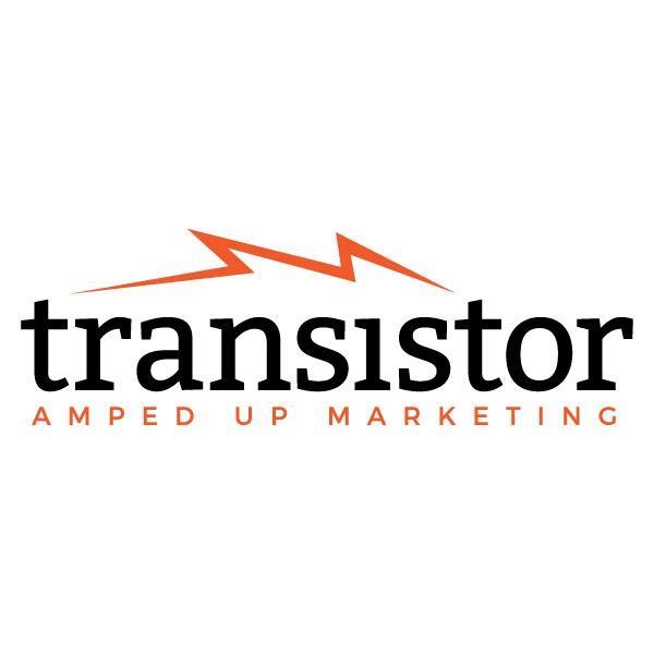 Transistor Digital Marketing