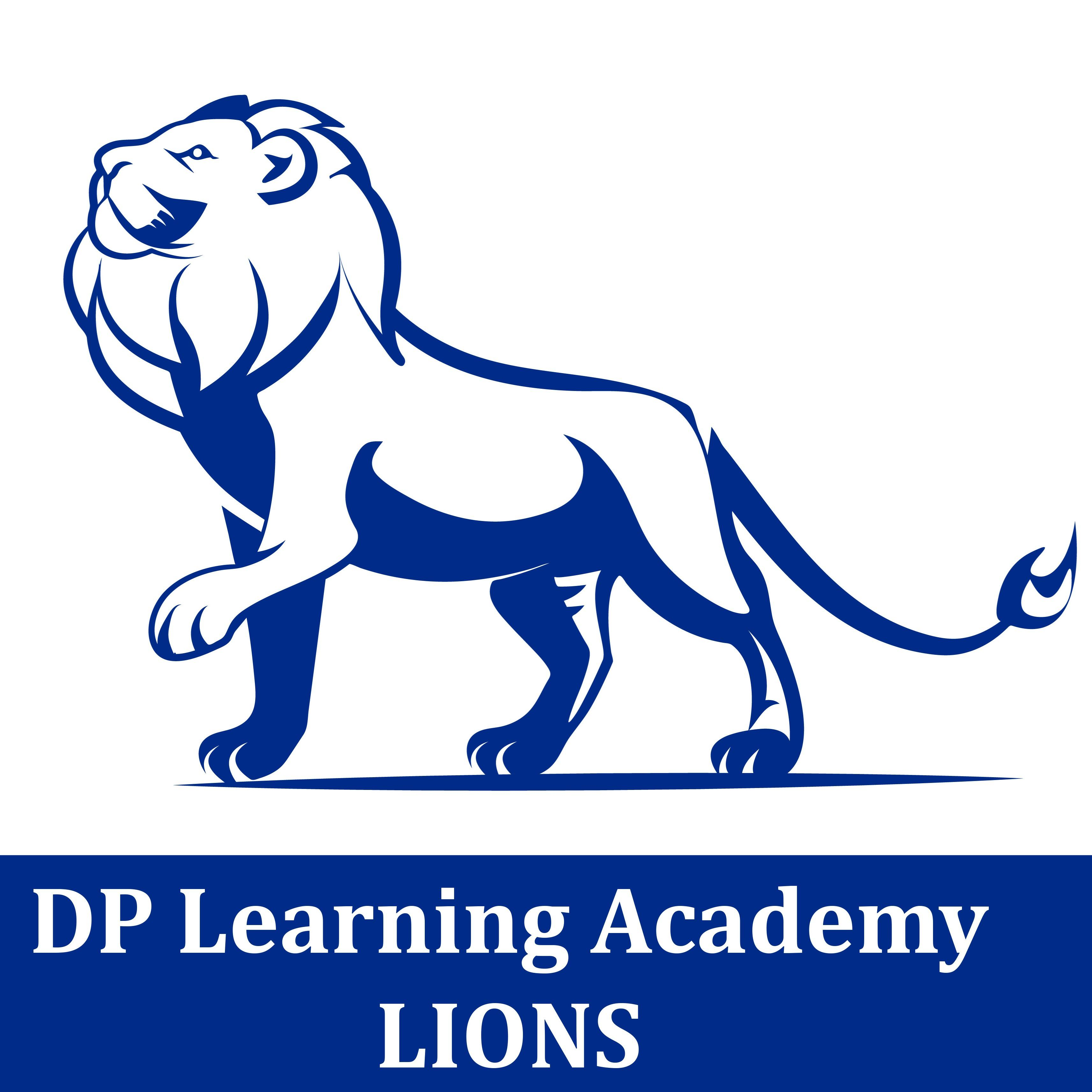 DP Learning Academy image 5