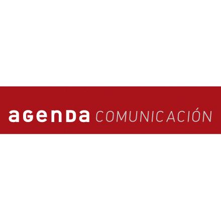 AGENDA COMUNICACION