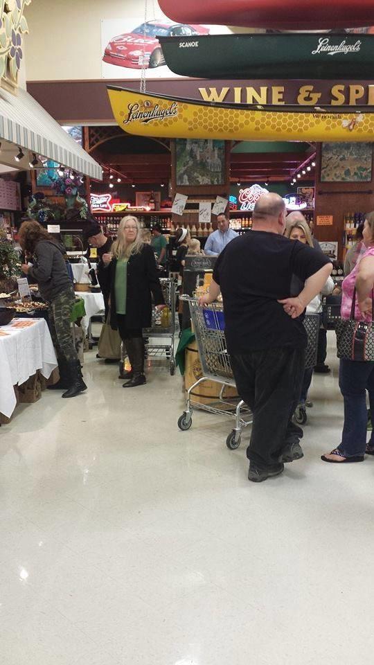Richter's Marketplace image 33