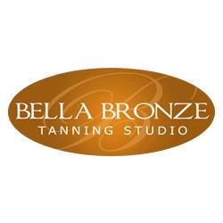 Bella Bronze Tanning Studio image 5