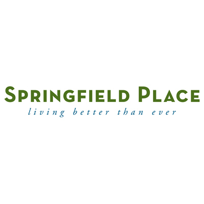Springfield Place - Petaluma, CA - Retirement Communities