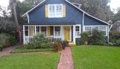 CertaPro Painters of North Jacksonville image 3