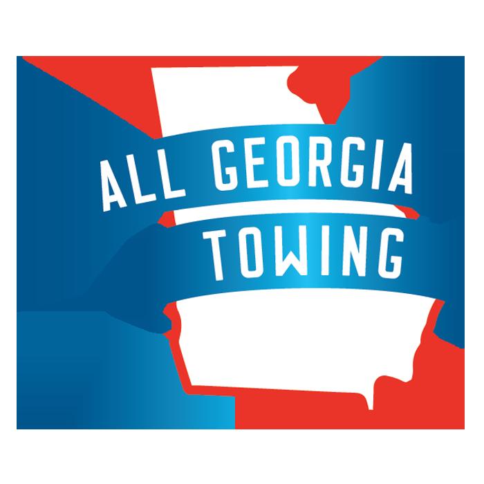 All Georgia Towing