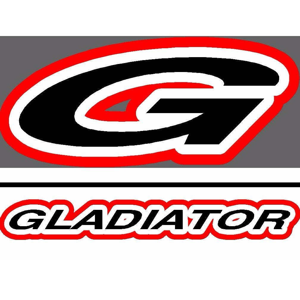 Gladiator Pressure Cleaning, Inc.