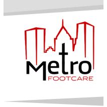 Metro Footcare Associates