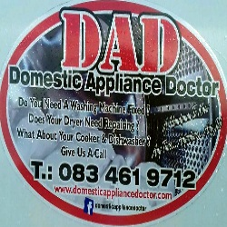 Domestic Appliance Doctor