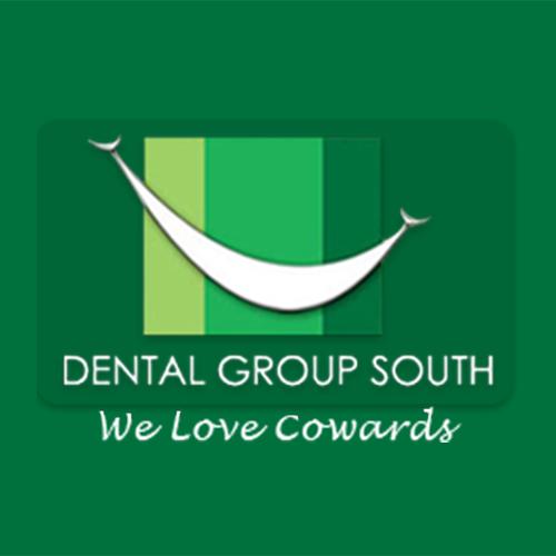 Dental Group South Inc