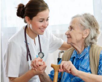 CompassionCare Hospice image 2
