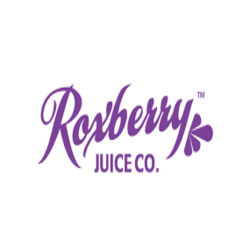 Roxberry Juice Co.