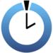 Hour Timesheet LLC