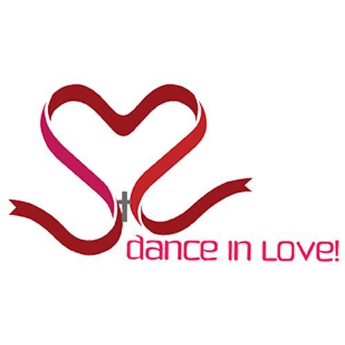 Dance In Love