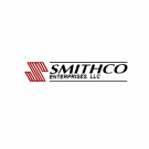 Smithco Enterprises LLC