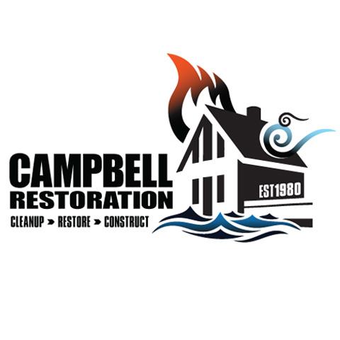Campbell Restoration