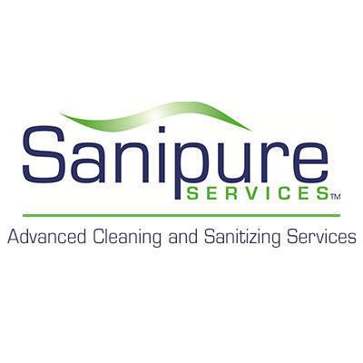Sanipure Services