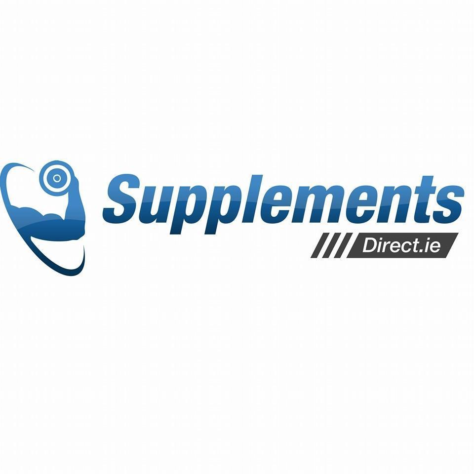 SupplementsDirect.ie