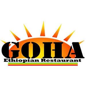 New Goha Ethiopian Restaurant