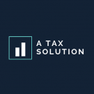 A Tax Solution image 1