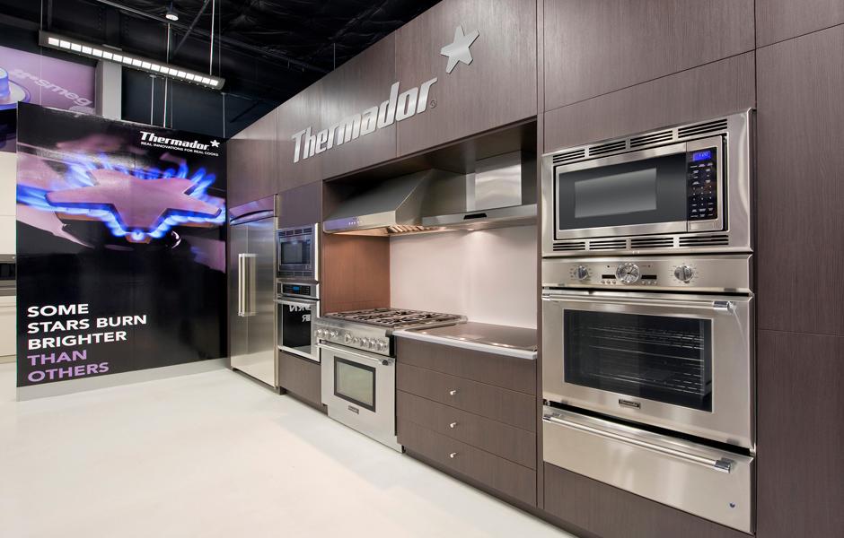 La Cuisine International Kitchen Appliances Coupons Near Me In Miami 8coupons