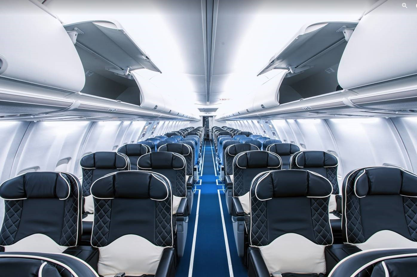 Luxury Aircraft Solutions, Inc. image 13