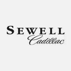 Sewell Cadillac of Houston