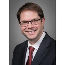 Joshua Silverman, MD