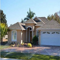T E James Custom Homes, Inc. image 5