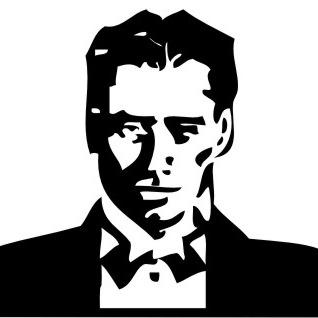 Bond James Bond Bail Bonds