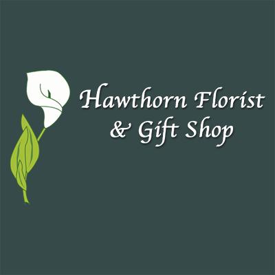 Hawthorn Florist & Gift Shop image 0