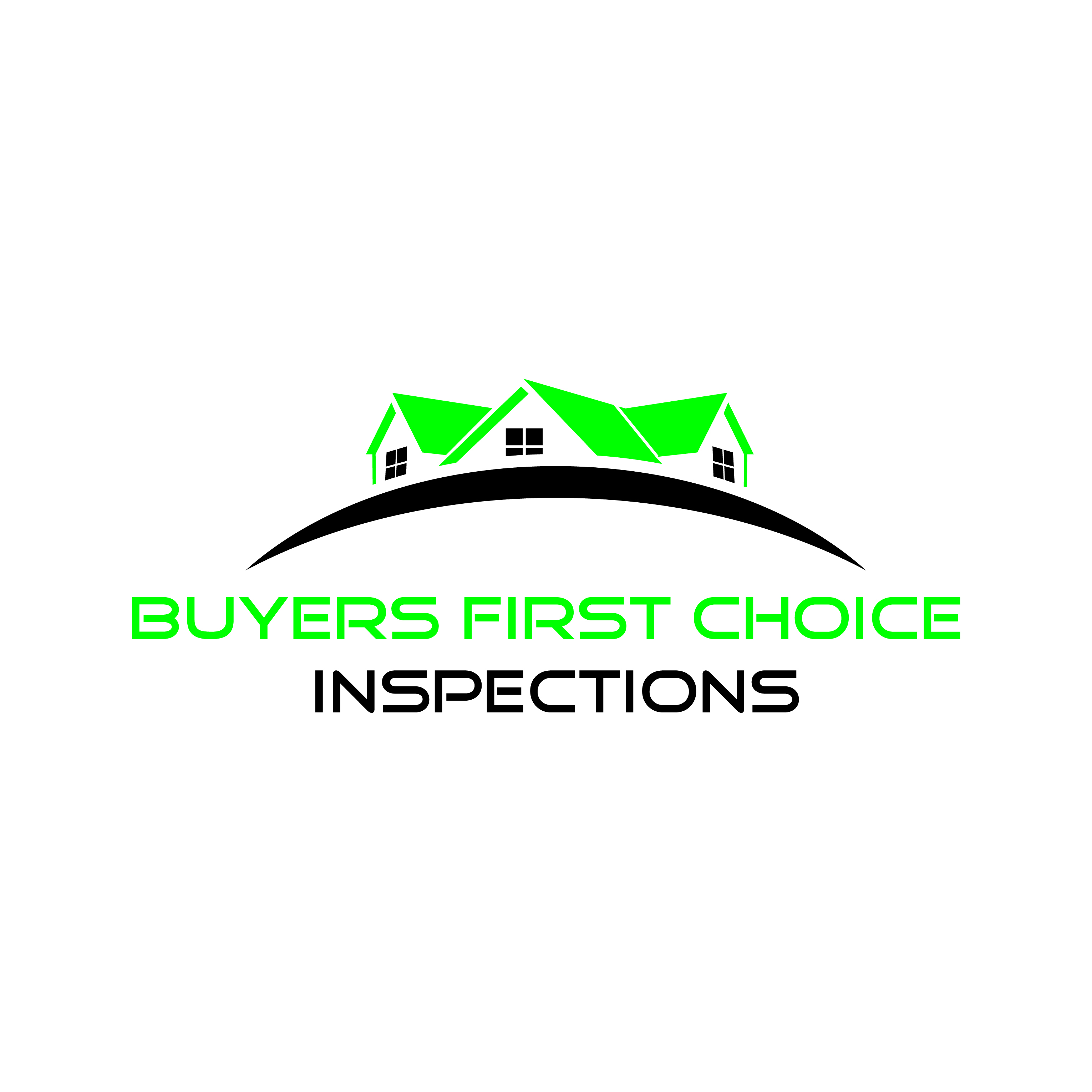 Buyers First Choice Inspections