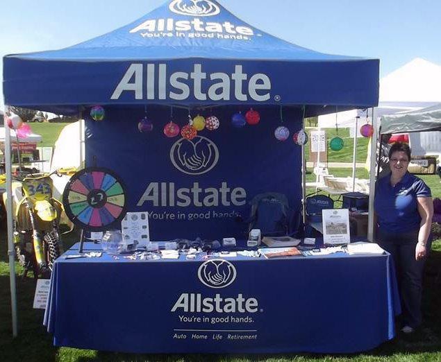 Deborah Guest: Allstate Insurance image 1