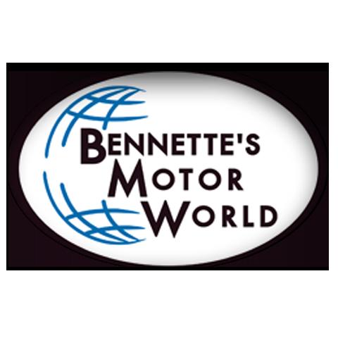 Bennette's Motor World