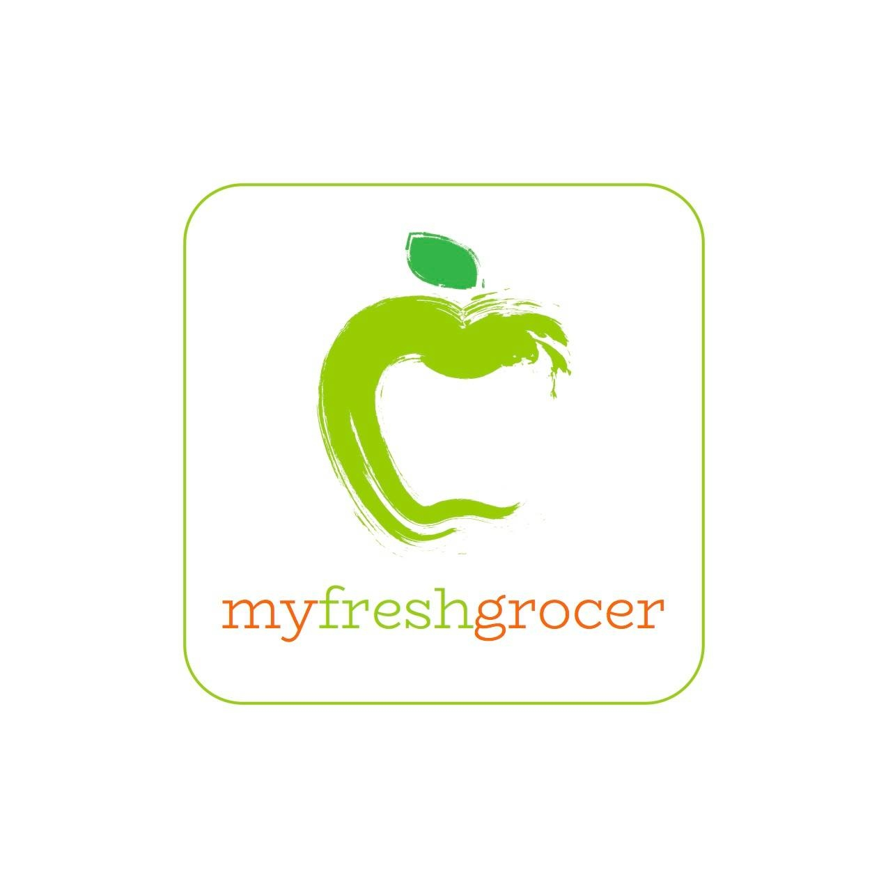 My Fresh Grocer