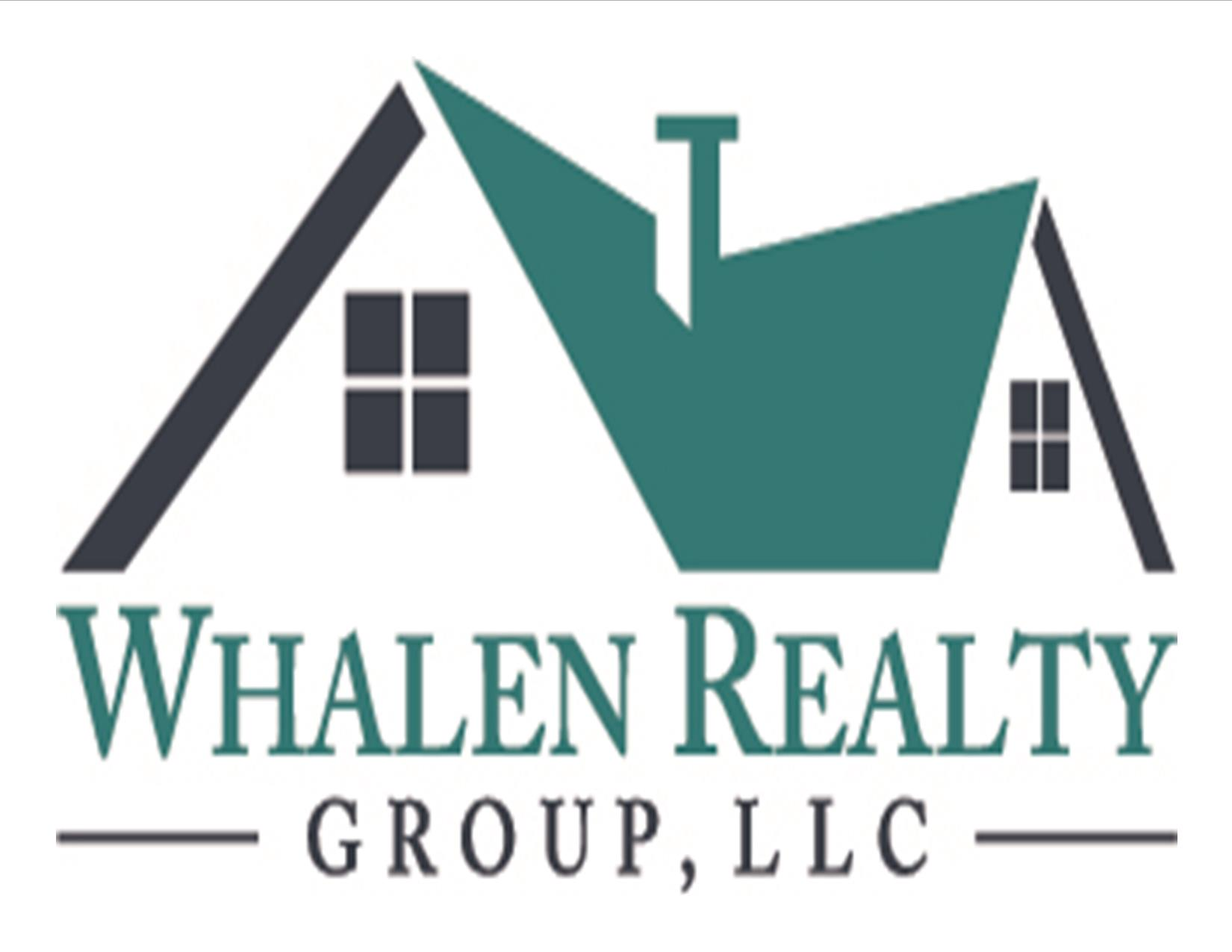 Whalen Realty Group, LLC image 0